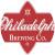 Philadelphia Brewing Company, Philadelphia