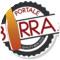 UserPic for Portalebirra
