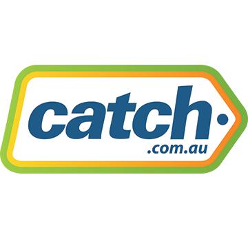 Catch Personal Loans