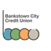 Bankstown City Unity Bank