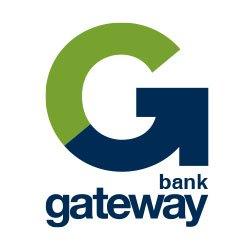 Gateway Bank