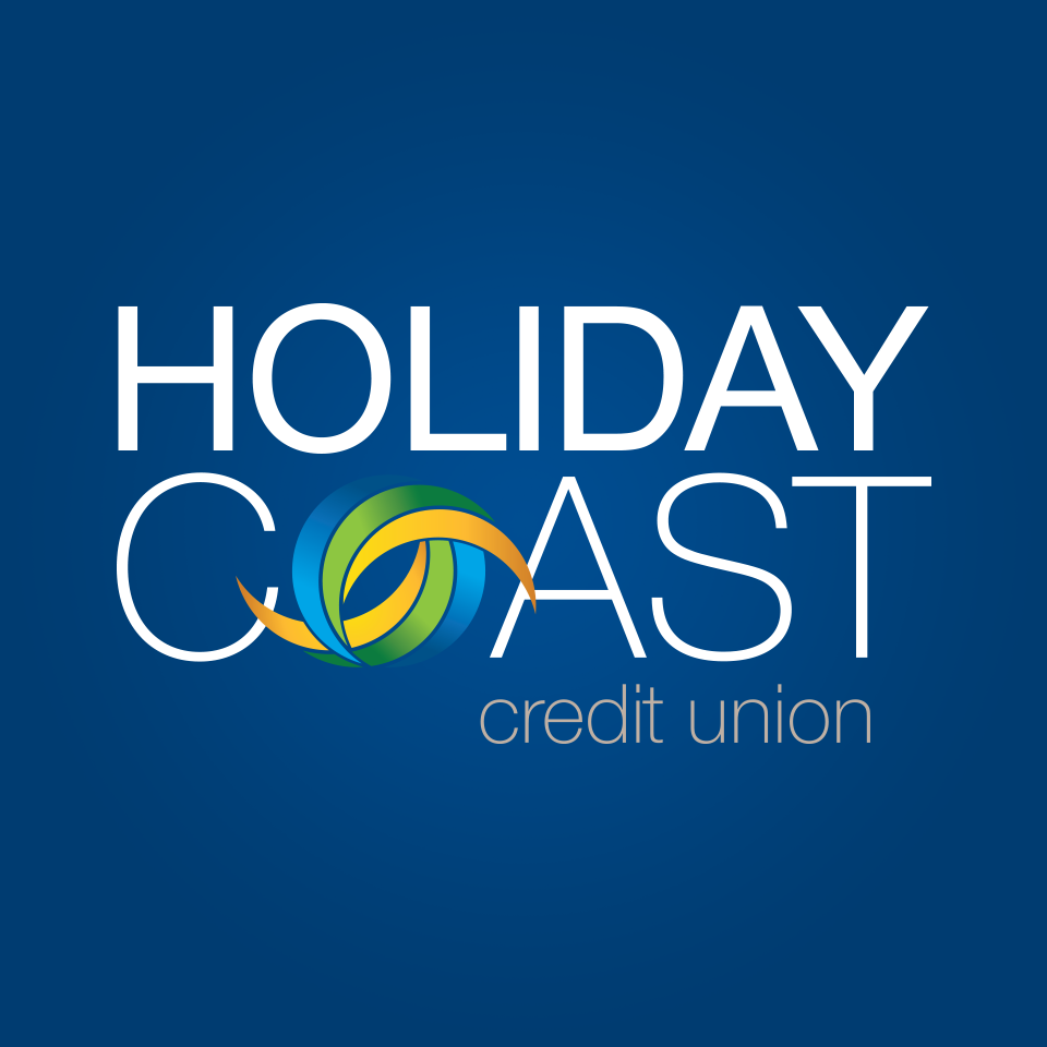 Holiday Coast Credit Union