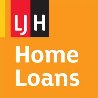 LJ Hooker Home Loans