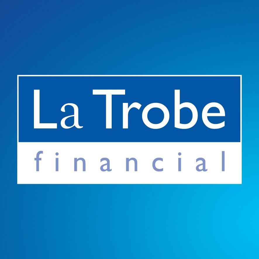 La Trobe Financial