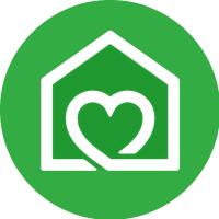 Online Home Loans