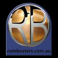 Ratebusters