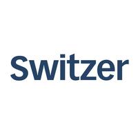 Switzer Home Loans