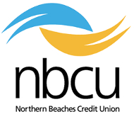 Northern Beaches Credit Union