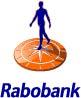 Rabobank Australia