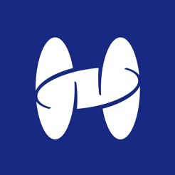 Health Professionals Bank