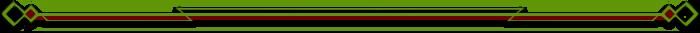 [Pathfinder (BR)] Fires over Brinestump  01_graphics-line-thin1