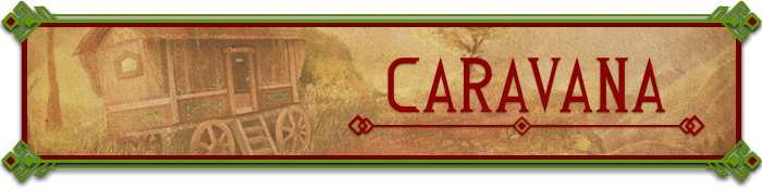 [Pathfinder (BR)] The Brinewall Legacy 01_gr-b_caravan