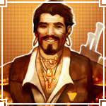 [Pathfinder (BR)] The Brinewall Legacy 01_av_sandru