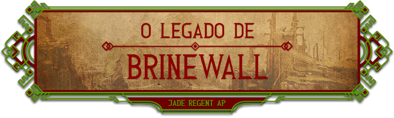 [Pathfinder (BR)] The Brinewall Legacy 01_graphics_book1