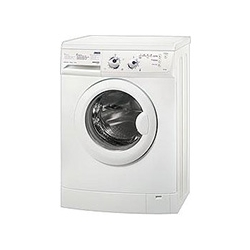 Download electrolux zws185w manual