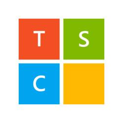 microtcs logo