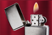 Zippo-Lighter-LM_one8ll