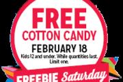 FREE-Cotton-Candy_k1j1dw