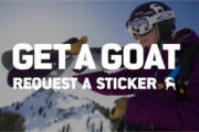 goat-sticker_wwie1y