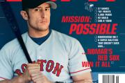 ESPN-the-Magazine_shmjgj
