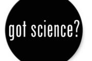 Got-Science-Stickers_rswbtk