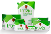 Truvia-Natural-Sweetener_kdpoo6