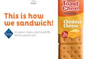 Sams-Club-Lance-Toast-Chee-Crackers-Sample_bzo7o3