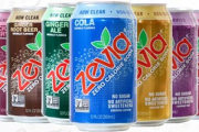 zevia-free-sample_qxslnw