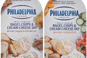 Philadelphia-Bagel-Chips-Cream-Cheese-Dip_shywfh