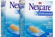 free-sample-nexcare-bandages-300x259_vteleh