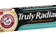 truly-radiant-toothpaste_olqiuf