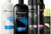 Tresemme-Product4_iosnnl