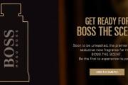boss-the-scent-free_wniwa2