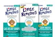 little-remedies-free-sample_jmgmcz