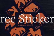 TNB-Free-Stickers_842f25df-bfa1-4641-b0ff-f9e42c4cce01_ch6pcx