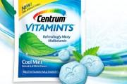 centrum-vitamints_mwpxwj