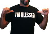 blessed_dfmtkt