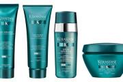 kerastase-hair-care-samples_pja1iz