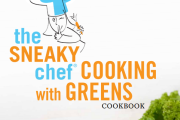 sneaky-chef-cooking_mewc9q