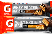 free-gatorade-protein-bar_agd1wn