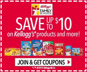 kellogg-Coupons_300x250_nov3hc