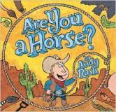 are you a horse - laugh out loud learning