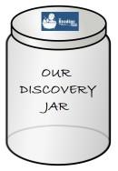 question jar activities