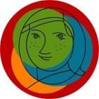 Julie Rowan-Zoch illustrator
