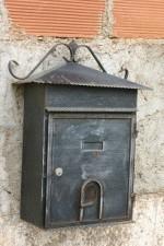 literacy mail