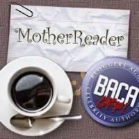 MotherReader Humor