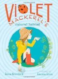 violet mackerel books
