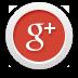 Adapted Classics Google Plus