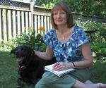 Andrea Mack author