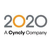 2020spaces